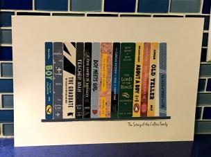 Etsy_Books1