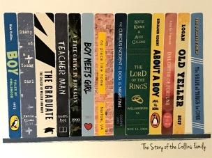 Etsy_Books2